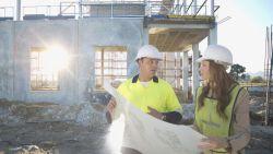 Wees gewaarschuwd: alle verplichte en niet-verplichte verzekeringen voor bouwers