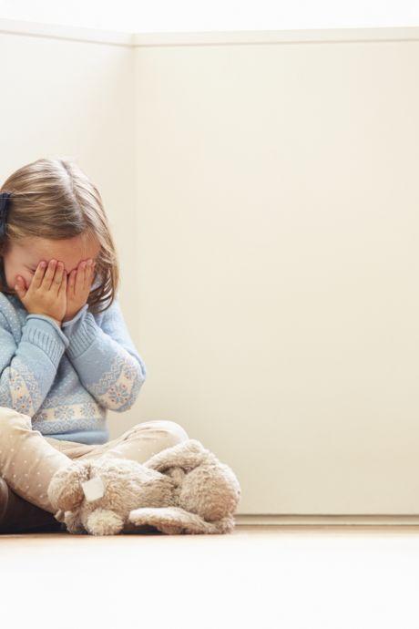 Laat doodziek kind niet lijden