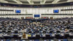 """Europese parlement keurt richtlijn auteursrecht goed: """"Eindelijk een eerlijke vergoeding voor massaal gebruik"""""""
