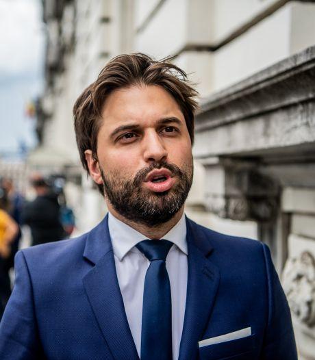 """Dépénalisation de l'avortement: """"Le MR laisse la liberté de vote à ses parlementaires"""""""