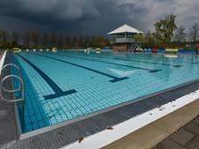 Optisport meldt zich opnieuw bij Heusden met interesse in zwembad Het Run in Drunen