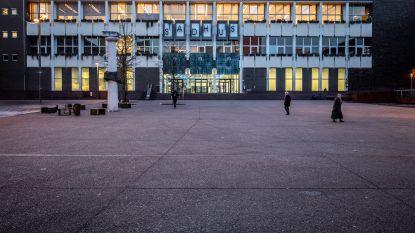 1 miljoen euro subsidie voor lokaal woonbeleid in Genk, As, Zutendaal en Oudsbergen