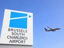 Ryanair: La CNE déçue par le jugement du tribunal