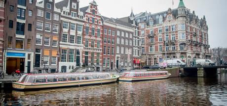 Amsterdam lokt beginnende leraar met woningregeling