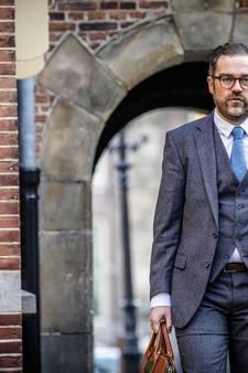 Dijkhoff enige kandidaat-leider VVD-fractie