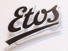 Dertig jaar plezier, maar nu is het klaar met de Etos Montizaan in Epe