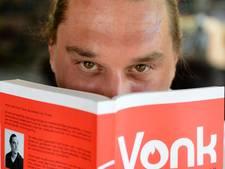 Genoeg absurde Tinderdates voor een boek