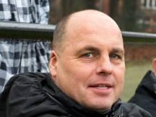 Heimgartner naar Harskamp; Bremer verlengt bij Fortissimo