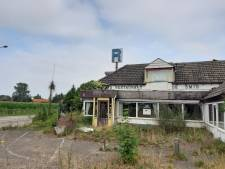 Herkansing voor hotelplan op plek De Smid in Epse