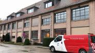 Minister Homans reageert niet op advies van stad Leuven om erkenning van moskee niet in te trekken
