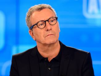 """""""Brusselse burgemeester en OCMW-voorzitster verdienden elk 17.000 euro bij Samusocial"""""""