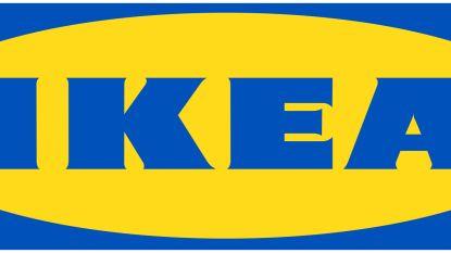 """IKEA past voor stadswinkel in Kortrijk: """"Geen gesprekken, niet aan de orde."""""""