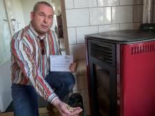 Vriezenveense Richard snapt er niks van: huis wordt duurzamer, maar ozb gaat omhoog