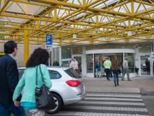 Ziekenhuis Rijnstate blij met fraaie score voor topklinische zorg
