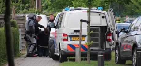 OM eist TBS met dwangverpleging tegen man die Sabir (24) doodstak in Emmeloord