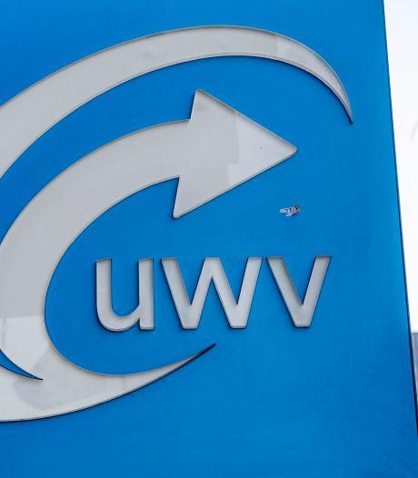 UWV: 52.000 mensen in Achterhoek hebben baan in sector getroffen door coronacrisis