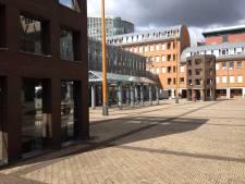 Opnieuw Bossche rechtbankvechters gearresteerd
