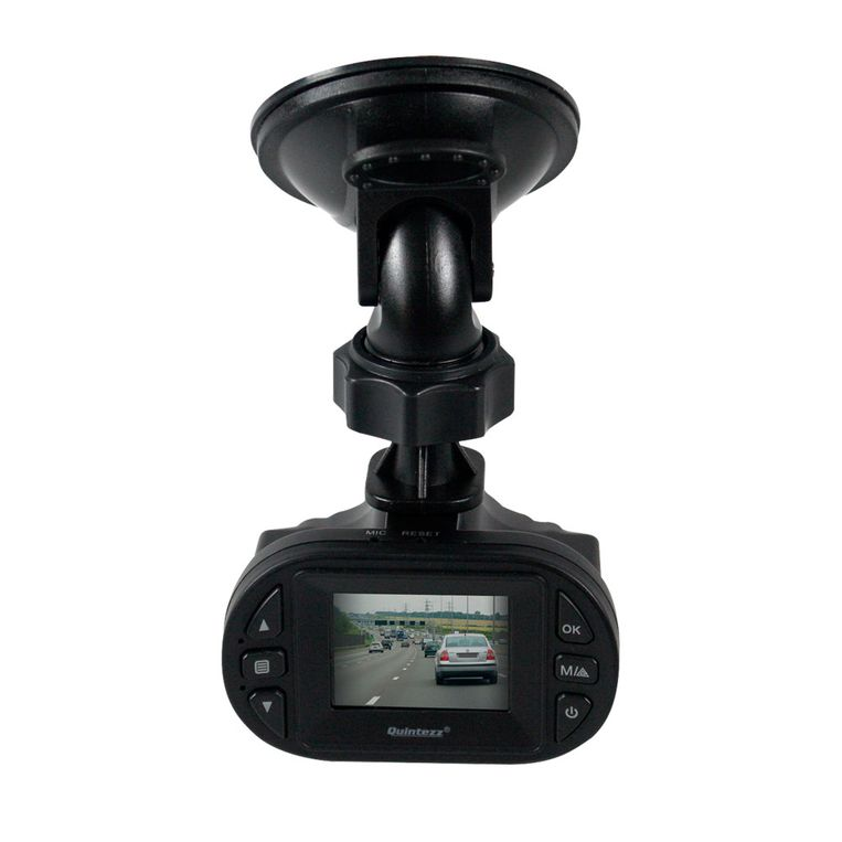 Volgens de wet mogen enkel voertuigen met politiestrepen een dashcam hebben. Agenten mogen de camera pas inschakelen bij een interventie. Ze mogen dus niet lukraak filmen in de hoop overtredingen vast te leggen. De politie mag de video's een jaar lang opslaan.
