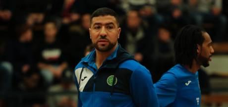 Samir Yaaqobi: De bekerfinale is voor ons een thuiswedstrijd