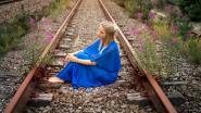 Lommelse start gevoelig fotoproject voor Rode Neuzen Dag