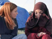 Delftse Syriëgangster:  'Onze kinderen moeten hier nu weg'