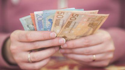 Aanslagbiljet onroerende voorheffing valt in de bus: gemiddeld 80 euro erbij