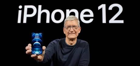 Tout sur les nouveaux iPhone: caractéristiques, prix et disponibilité