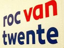 ROC van Twente scoort derde plek in landelijke ranglijst