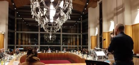 Vrees voor monopolie in Scheldewijk voor energiebedrijf Eteck overstemd in raad Vlissingen