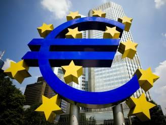 Europese Centrale Bank zoekt feedback op plan rond nieuwe 'digitale euro'