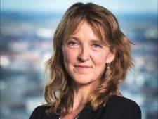 Heleen Rutgers nieuwe hoofdofficier van justitie in Oost-Brabant