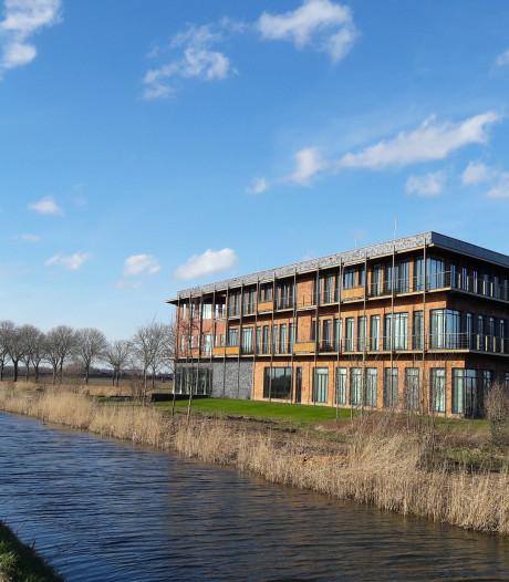 Leden Rabobanken Altena en Bommelerwaard akkoord met fusie
