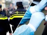 Politie wil net als zorgpersoneel voorrang bij coronatesten