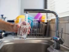 """De l'eau contaminée pour plus de six millions de Français? """"Aucun danger"""", rassurent les autorités"""