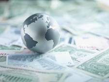 La Banque mondiale prête à sortir l'artillerie lourde