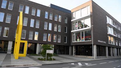 """Zorg Leuven klaar voor de hitte: """"Extra maatregelen in woonzorgcentra, thuiszorg en kinderopvang"""""""