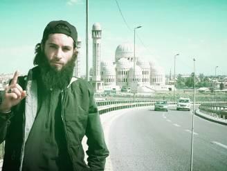 Het parcours van de Belgische IS-strijder Tarik Jadaoun in beeld