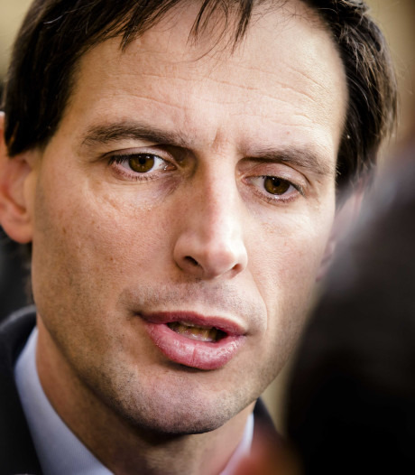 Minister wil consumenten beter beschermen tegen ongunstige leningen