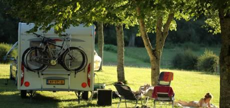 Deze zomer je eigen camping runnen in Frankrijk?