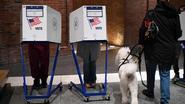 Russen probeerden verkiezingen VS in 21 staten te hacken