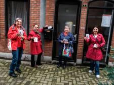 """SP.A informeert Antwerpse gezinnen over extra toeslag kinderbijslag: """"Te weinig mensen weten dat ze er recht op hebben"""