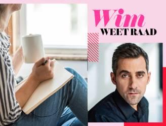 """Vera (58) stuurt een brief aan haar narcistische ex. Relatietherapeut Wim Slabbinck: """"Breken met Alex was noodzakelijk"""""""