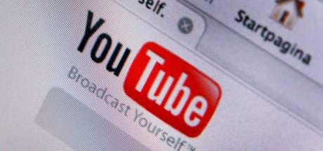 YouTube verwijdert acht miljoen filmpjes in drie maanden tijd
