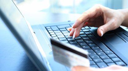 Politie waarschuwt voor oplichting via Facebook: 'advocate' weekt geld los voor appartement