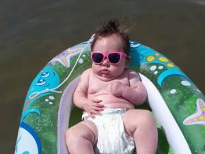 Stuur je zomerfoto!
