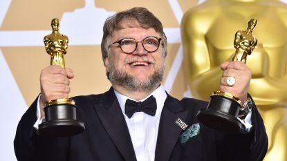Oscar-winnaar Guillermo del Toro maakt Pinokkio-film voor Netflix
