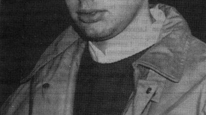 """""""Die kille, blauwe ogen... daar zat geen gevoel in."""" Daniël Scholeer, het monster van Elverdinge, moordde op 17-jarige leeftijd zijn hele familie uit"""