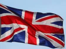De kleine lettertjes van de brexitdeal