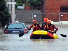 Enquête sur la mort de 16 personnes dans les inondations en Sardaigne
