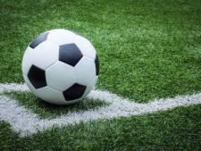 BLOS Hellendoorn ontkomt niet aan bezuinigingen op sport en bewegen